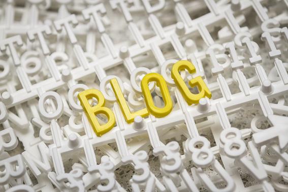 blog-menu-type-image