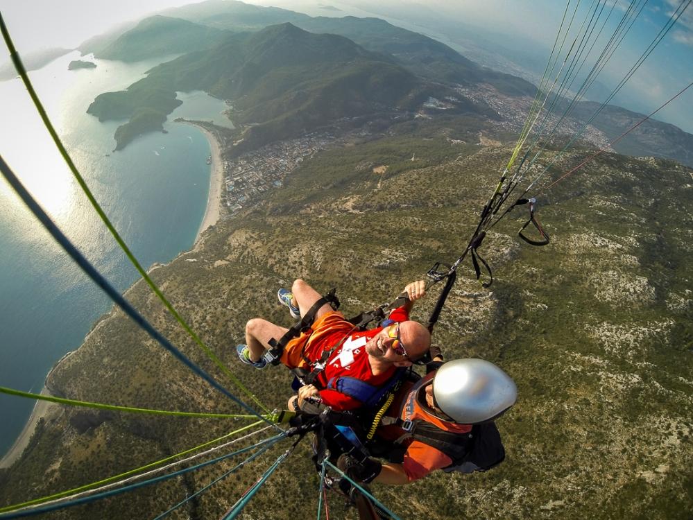 mike-dick-paragliding-oludeniz