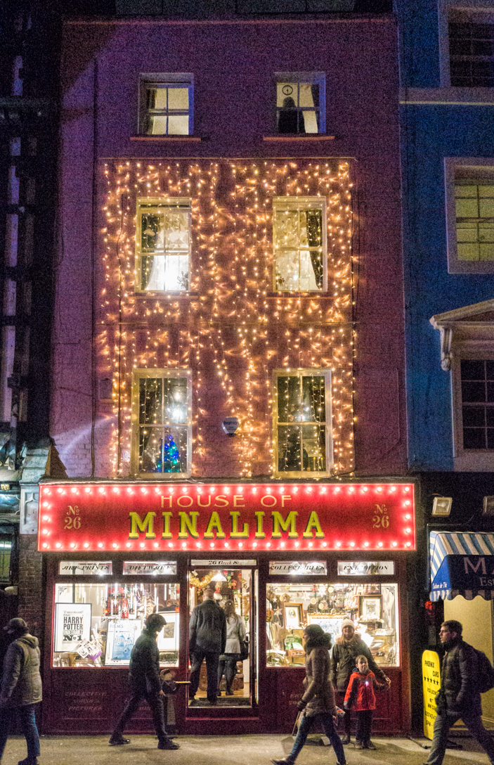 the-shortbread-shed-house-of-minalima