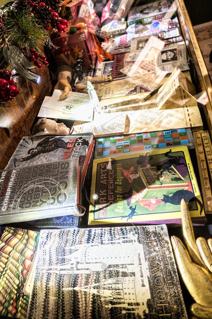 the-shortbread-shed-house-of-minalima2