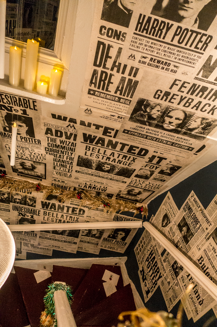 the-shortbread-shed-house-of-minalima3