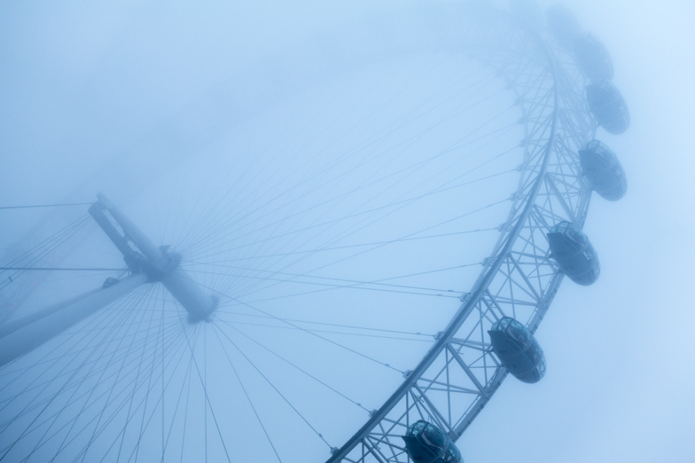the-shortbread-shed-london-eye