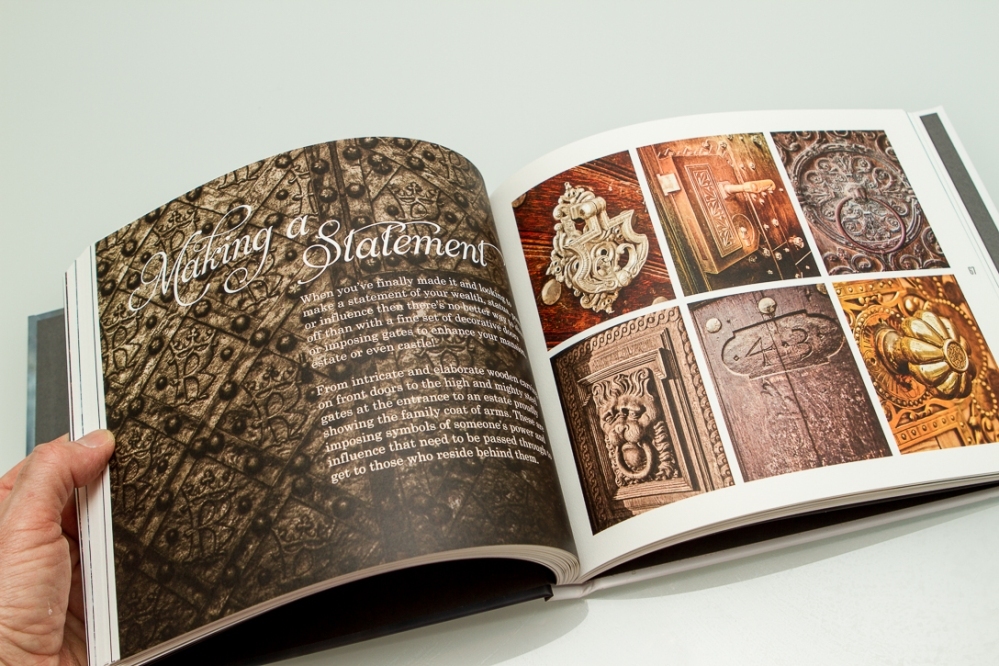 entrance-door-book-spread-8