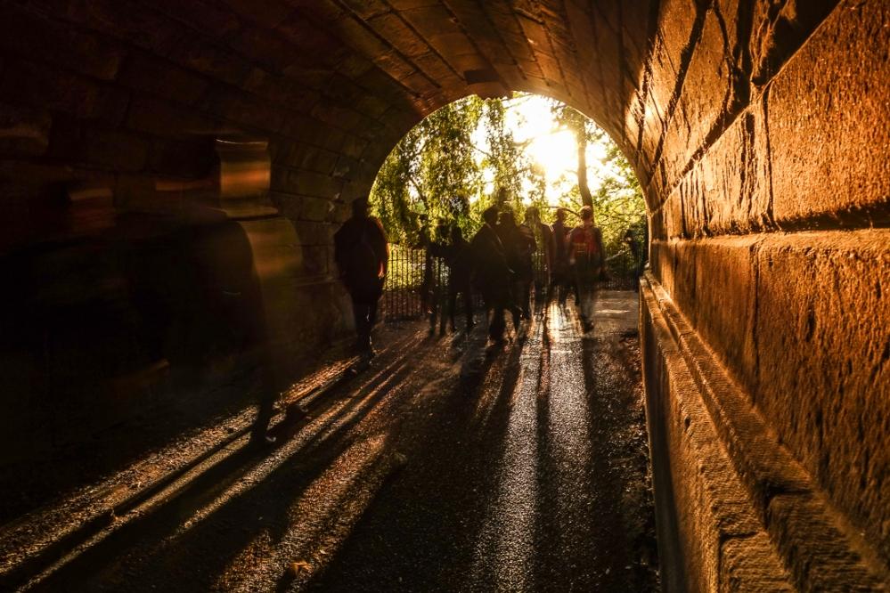 The Shortbread Shed-Trey photo walk 14